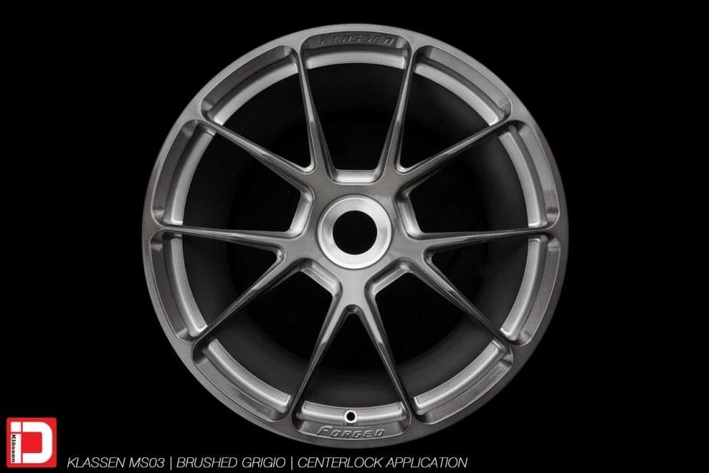 klassenid-wheels-ms03-centerlock-monoblock-brushed-grigio-12-min