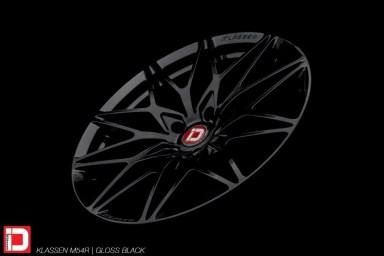 klassenid-wheels-m54r-monoblock-gloss-black-18