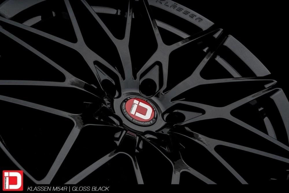 klassenid-wheels-m54r-monoblock-gloss-black-5