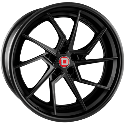 klassen id wheels klassenid klassenidwheels cs56s