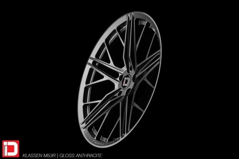 klassen-id-klassenid-wheels-m53r-monoblock-gloss-anthracite-11
