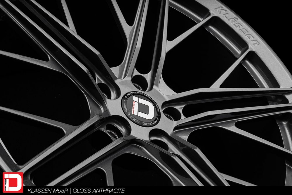 klassen-id-klassenid-wheels-m53r-monoblock-gloss-anthracite-14