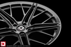 klassen-id-klassenid-wheels-m53r-monoblock-gloss-anthracite-17