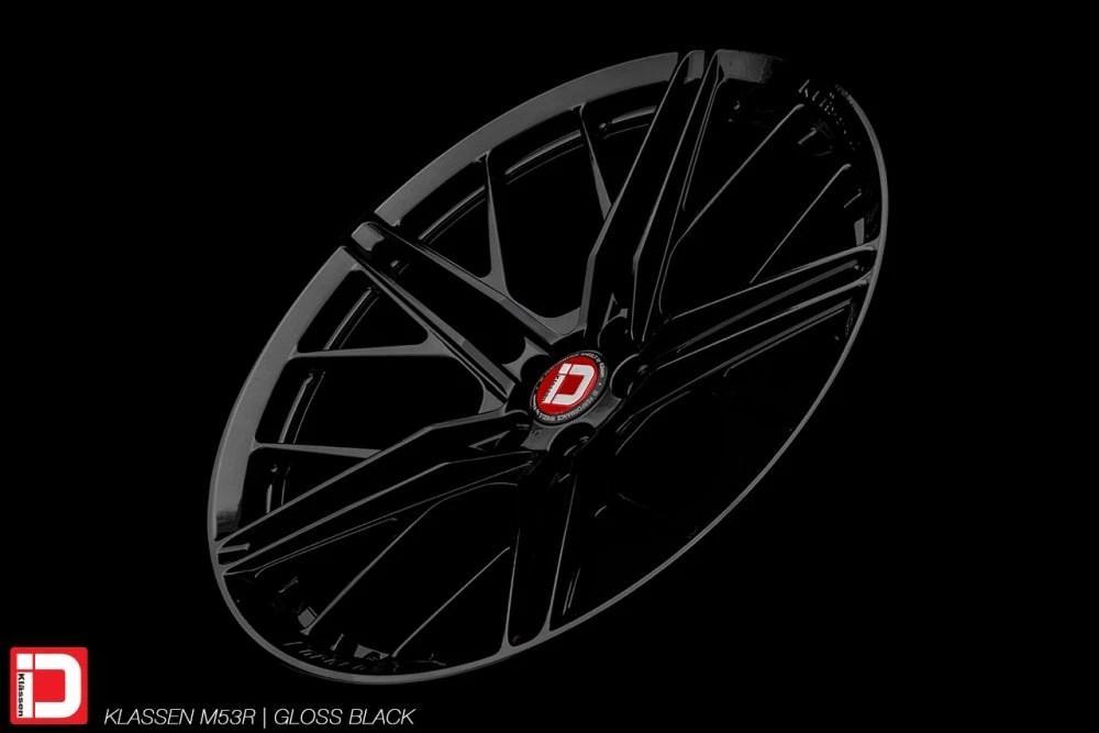 klassen-id-klassenid-wheels-m53r-monoblock-gloss-black-10