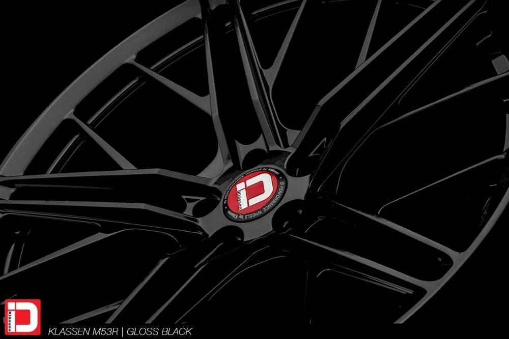 klassen-id-klassenid-wheels-m53r-monoblock-gloss-black-14
