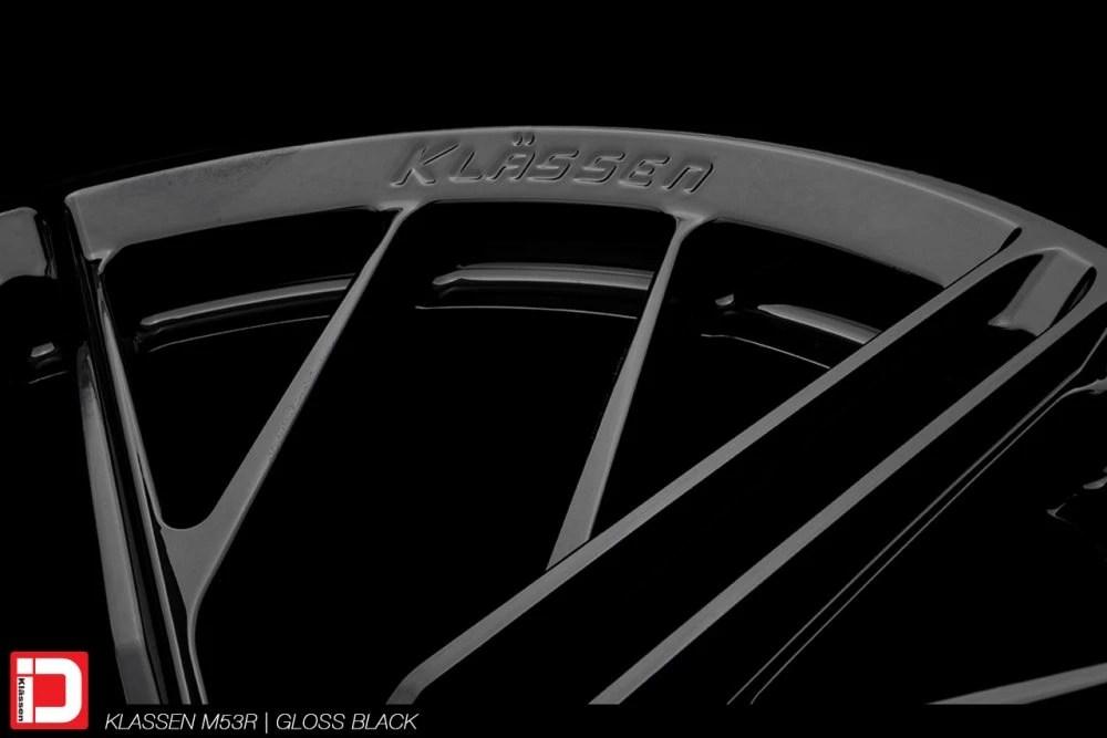klassen-id-klassenid-wheels-m53r-monoblock-gloss-black-17