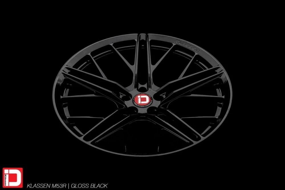 klassen-id-klassenid-wheels-m53r-monoblock-gloss-black-5