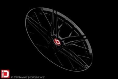 klassen-id-klassenid-wheels-m53r-monoblock-gloss-black-6