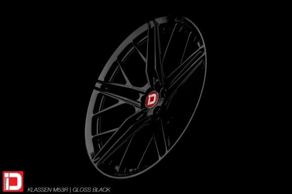 klassen-id-klassenid-wheels-m53r-monoblock-gloss-black-9