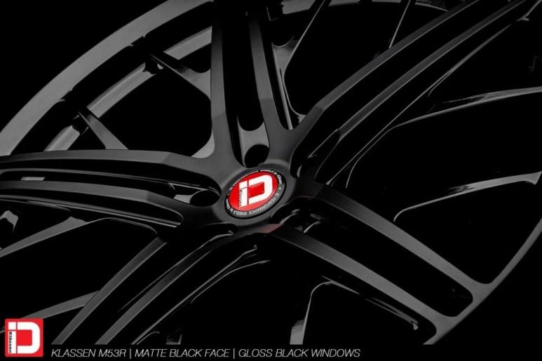 klassen-id-klassenid-wheels-m53r-monoblock-two-tone-matte-black-face-gloss-windows-9