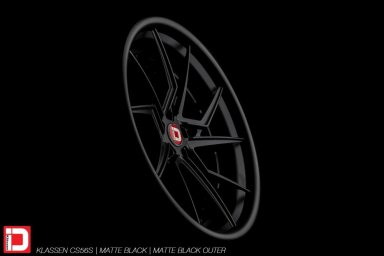 klassen-klassenid-wheels-cs56s-matte-black-face-lip-15-min