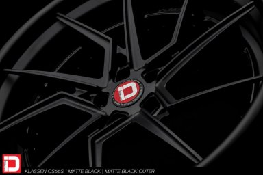 klassen-klassenid-wheels-cs56s-matte-black-face-lip-4-min