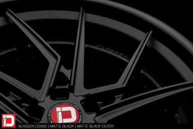 klassen-klassenid-wheels-cs56s-matte-black-face-lip-7-min