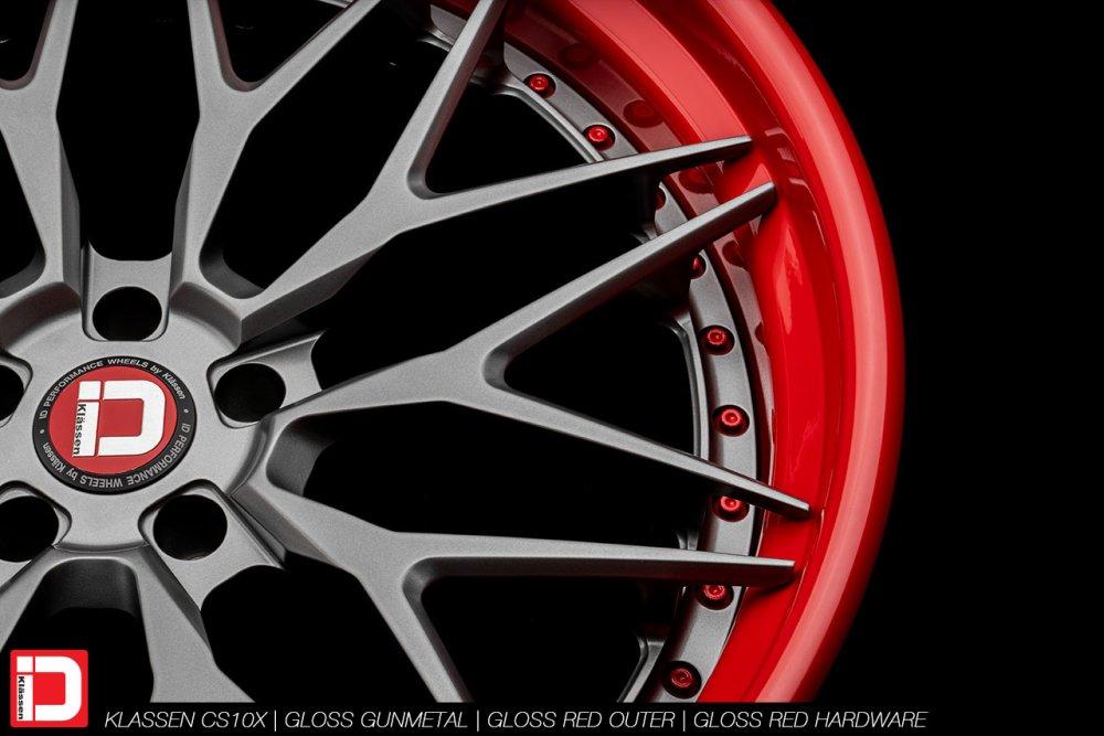 klassenid-wheels-klassen-cs10x-forged-gloss-graphite-face-red-lip-hardware-11