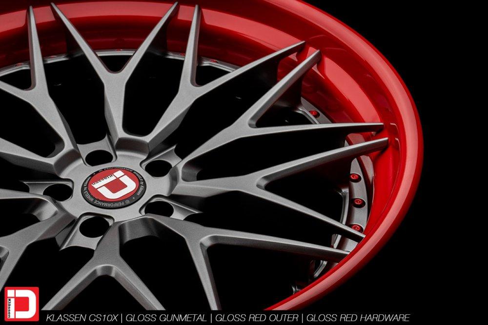 klassenid-wheels-klassen-cs10x-forged-gloss-graphite-face-red-lip-hardware-16