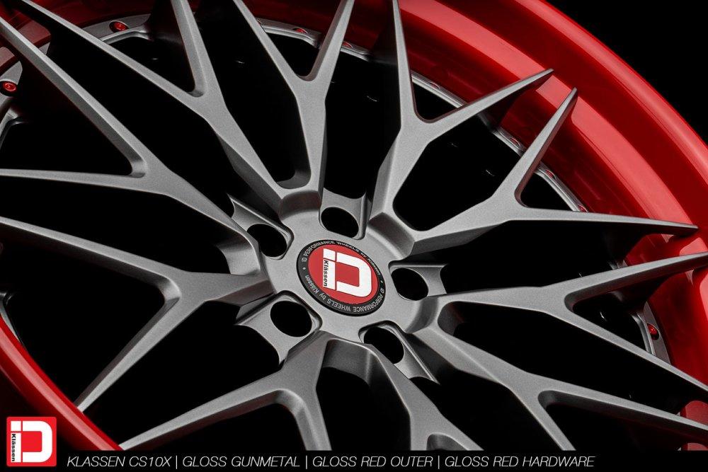 klassenid-wheels-klassen-cs10x-forged-gloss-graphite-face-red-lip-hardware-5