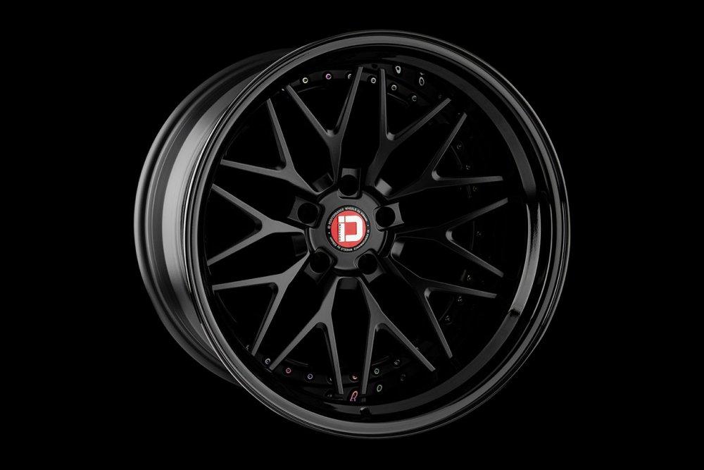 klassenid-wheels-klassen-cs10x-forged-matte-black-face-gloss-outer-hardware-2