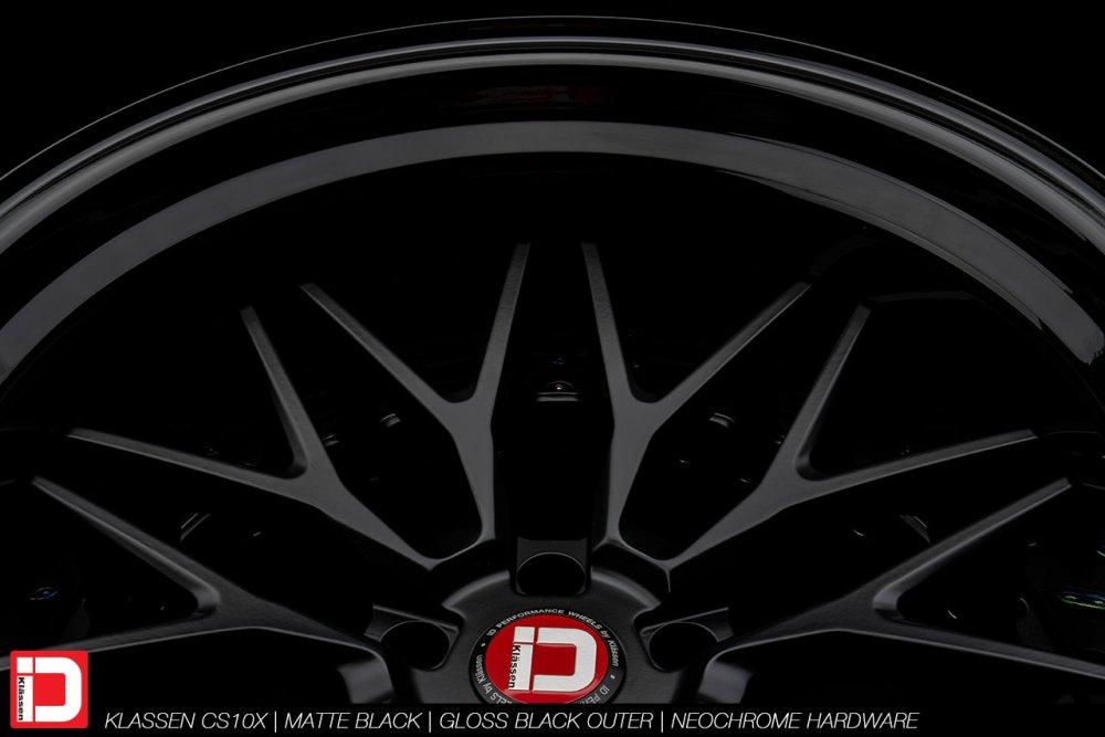 klassenid-wheels-klassen-cs10x-forged-matte-black-face-gloss-outer-hardware-6