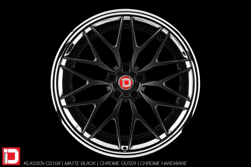 klassenid-wheels-klassen-cs10x-matte-black-face-chrome-outer-hardware-1