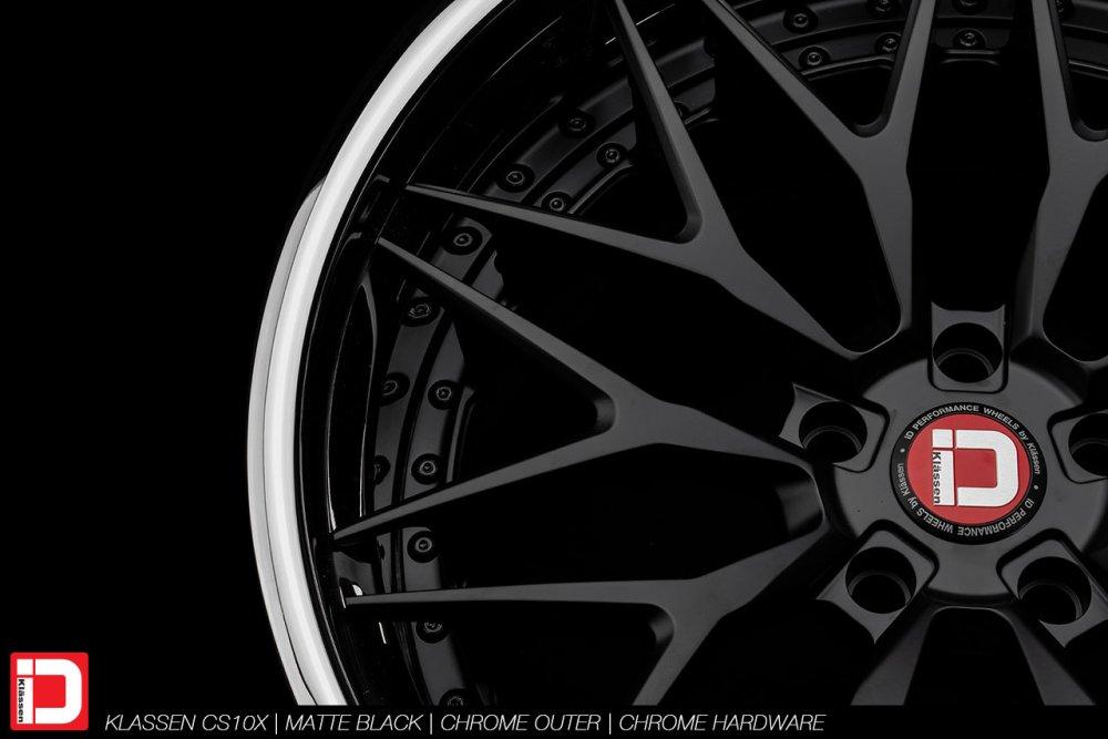 klassenid-wheels-klassen-cs10x-matte-black-face-chrome-outer-hardware-10