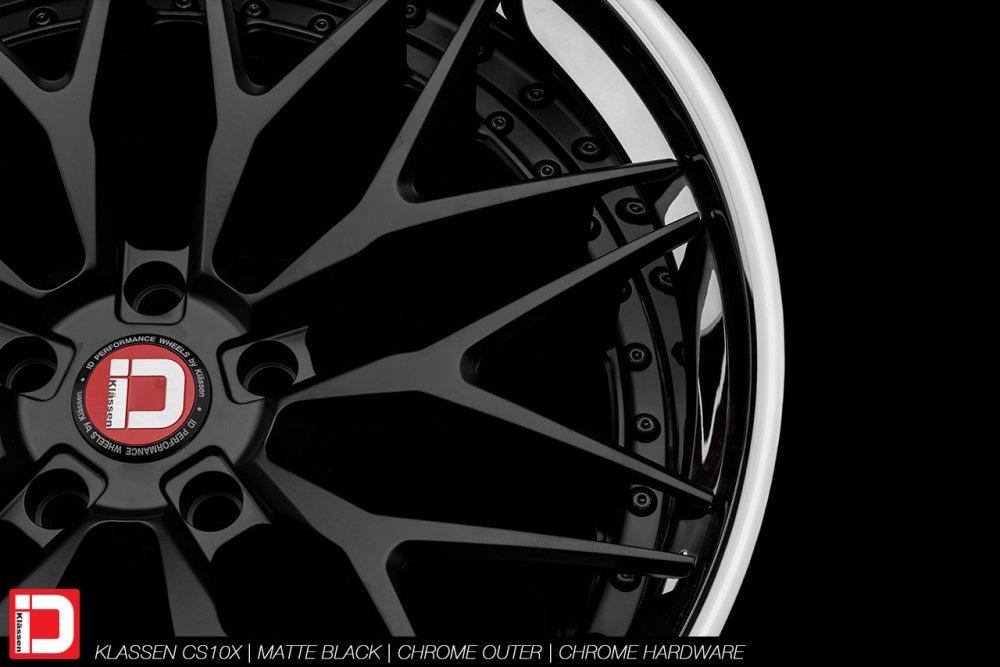 klassenid-wheels-klassen-cs10x-matte-black-face-chrome-outer-hardware-11
