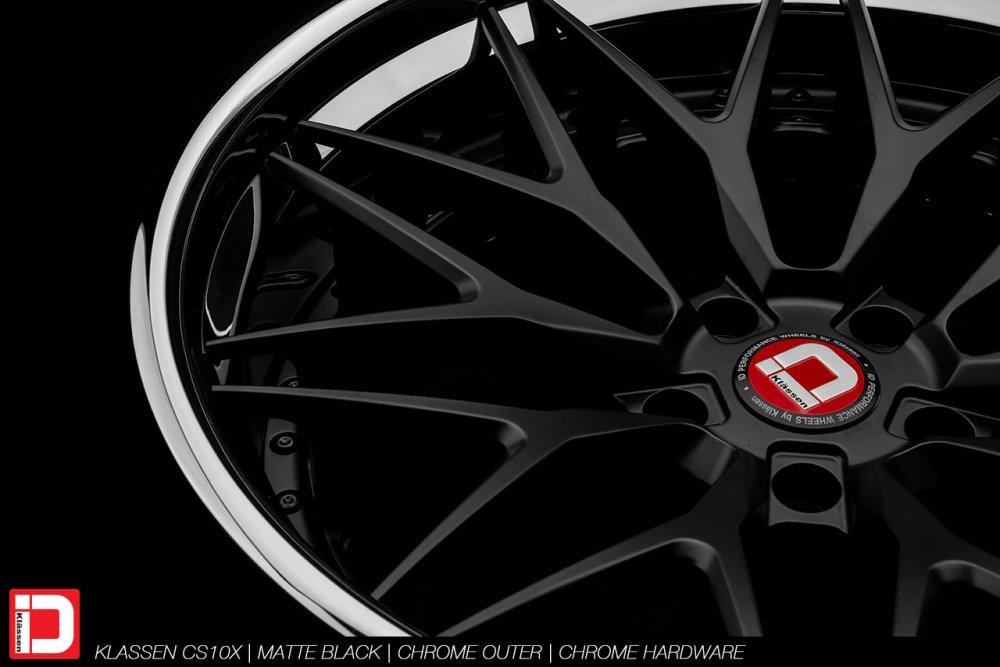 klassenid-wheels-klassen-cs10x-matte-black-face-chrome-outer-hardware-12