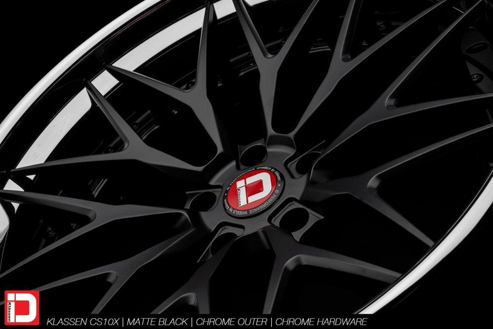klassenid-wheels-klassen-cs10x-matte-black-face-chrome-outer-hardware-4