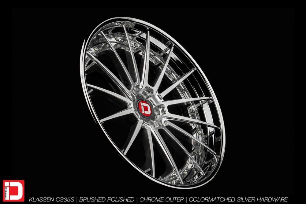 klassenid-wheels-klassen-cs35s-forged-modular-brushed-polished-face-chrome-lip-silver-colormatched-hardware-12-min