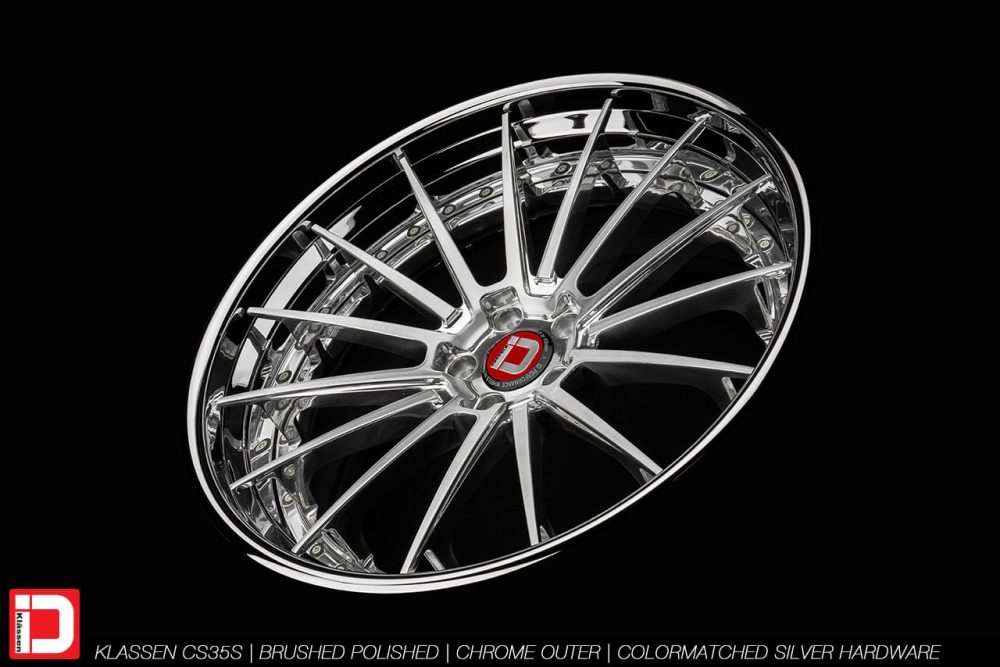 klassenid-wheels-klassen-cs35s-forged-modular-brushed-polished-face-chrome-lip-silver-colormatched-hardware-15-min