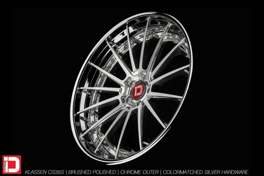 klassenid-wheels-klassen-cs35s-forged-modular-brushed-polished-face-chrome-lip-silver-colormatched-hardware-16-min