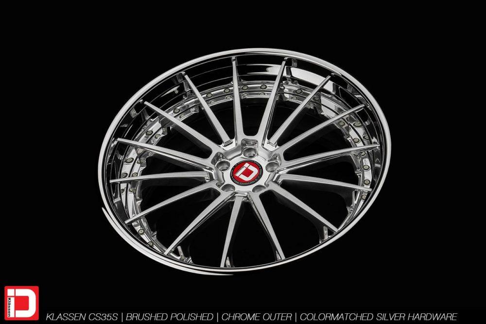 klassenid-wheels-klassen-cs35s-forged-modular-brushed-polished-face-chrome-lip-silver-colormatched-hardware-17-min