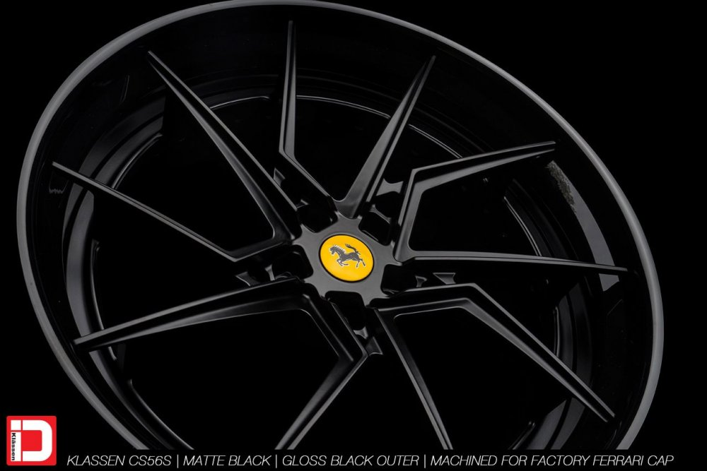 klassenid-wheels-klassen-cs56s-matte-black-face-gloss-black-lip-hidden-hardware-17-min