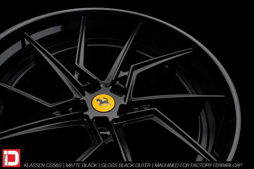 klassenid-wheels-klassen-cs56s-matte-black-face-gloss-black-lip-hidden-hardware-8-min