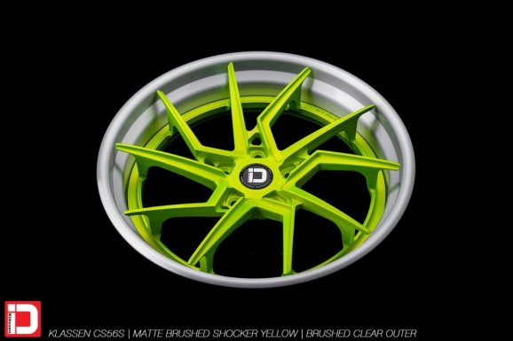 klassenid-wheels-klassen-cs56s-matte-brushed-shocker-yellow-face-brushed-clear-lip-11-min