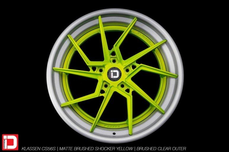 klassenid-wheels-klassen-cs56s-matte-brushed-shocker-yellow-face-brushed-clear-lip-12-min