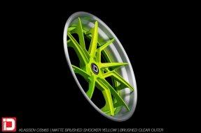 klassenid-wheels-klassen-cs56s-matte-brushed-shocker-yellow-face-brushed-clear-lip-16-min