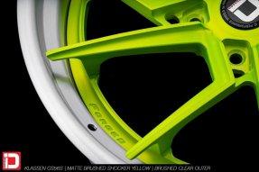 klassenid-wheels-klassen-cs56s-matte-brushed-shocker-yellow-face-brushed-clear-lip-18-min