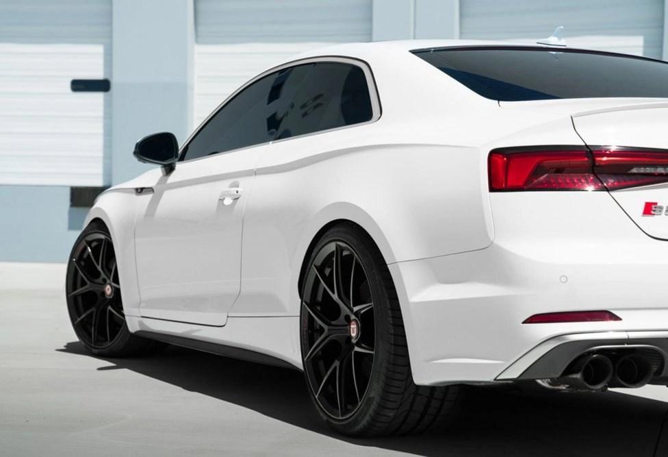 audi-s5-coupe-klassenid-wheels-klassen-id-m52r-gloss-black-6