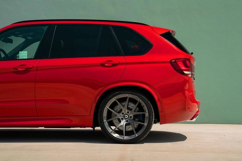 bmw-x5m-klassenid-wheels-klassen-id-m52r-monoblock-brushed-grigio-7