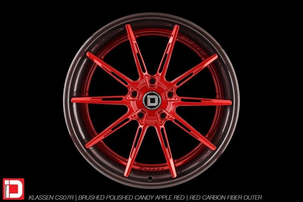 klassenid-wheels-klassen-cs07r-brushed-polished-candy-red-face-carbon-fiber-lip-1