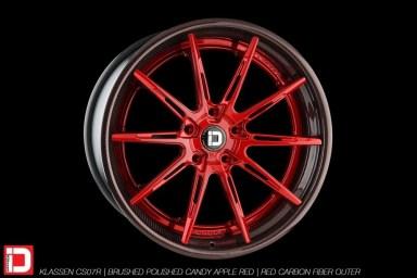 klassenid-wheels-klassen-cs07r-brushed-polished-candy-red-face-carbon-fiber-lip-2