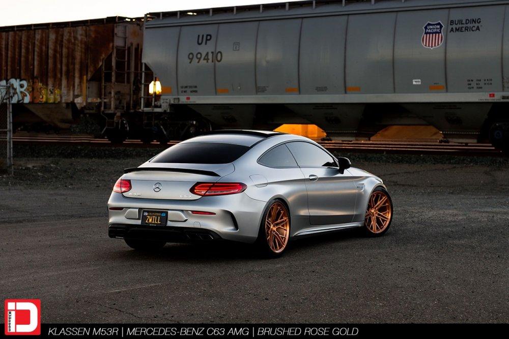 mercedes-benz-c63-amg-klassenid-wheels-klassen-id-m53r-monoblock-brushed-rose-gold-3