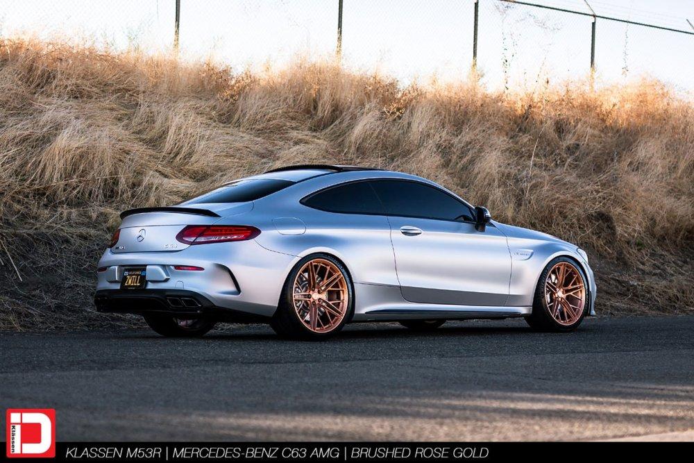mercedes-benz-c63-amg-klassenid-wheels-klassen-id-m53r-monoblock-brushed-rose-gold-6