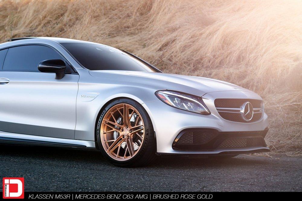 mercedes-benz-c63-amg-klassenid-wheels-klassen-id-m53r-monoblock-brushed-rose-gold-8