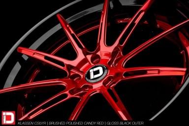 klassenid-wheels-klassen-cs07r-brushed-polished-gloss-black-lip-7