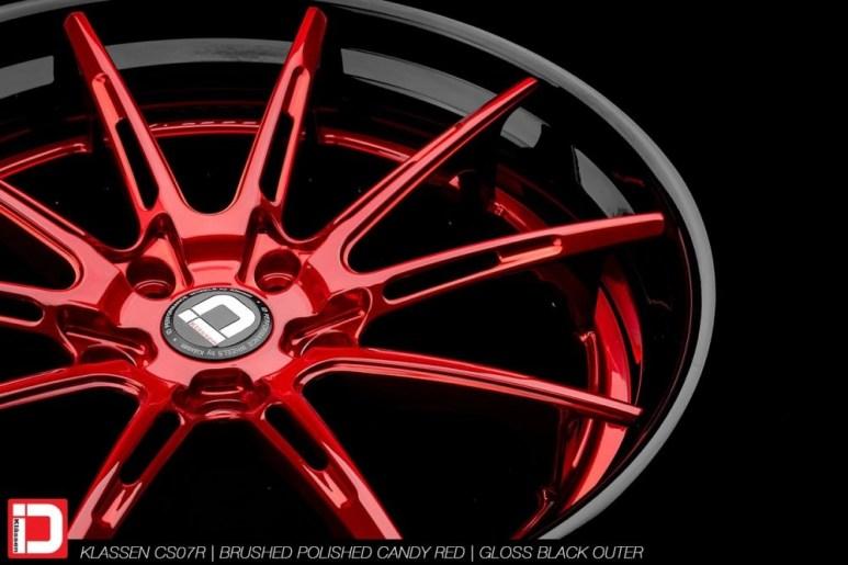 klassenid-wheels-klassen-cs07r-brushed-polished-gloss-black-lip-9