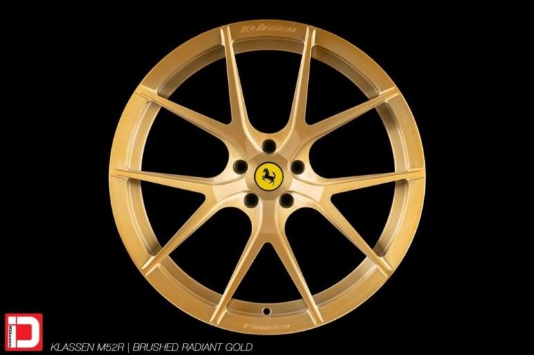 klassenid-wheels-klassen-m52r-brushed-radiant-gold-1