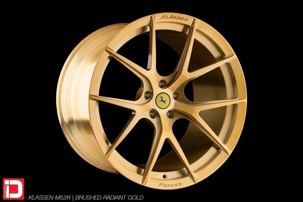 klassenid-wheels-klassen-m52r-brushed-radiant-gold-2
