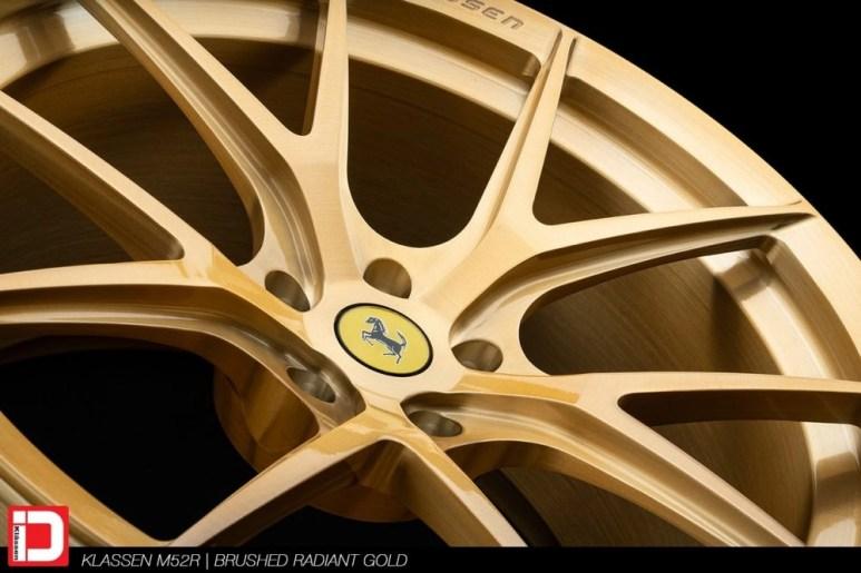 klassenid-wheels-klassen-m52r-brushed-radiant-gold-8