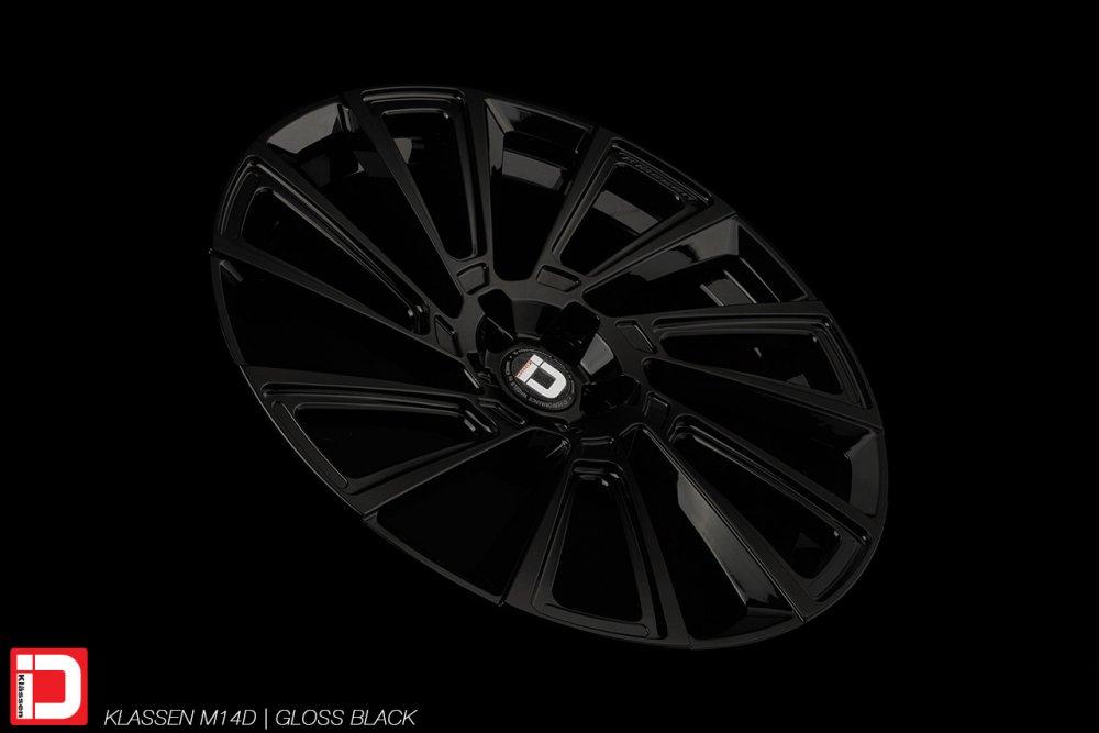 klassenid-klassen-wheels-m14d-gloss-black-03